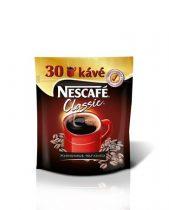 "NESCAFE Instant kávé, 50 g, utántöltő, NESCAFÉ ""Classic"""