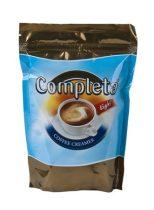 """COMPLETA Kávékrémpor, utántöltő, 200 g, COMPLETA """"Light"""""""