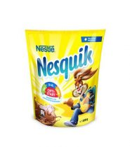 NESQUIK Kakaópor, instant, 200 g, NESQUIK