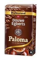 """DOUWE EGBERTS Kávé, pörkölt, szemes, 1000 g, DOUWE EGBERTS """"Paloma"""""""