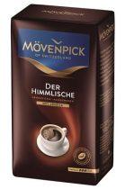 """MÖVENPICK Kávé, pörkölt ,őrölt, vákuumos csomagolásban, 500 g, MÖVENPICK """"Himmlische"""""""
