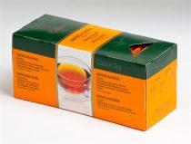 """EILLES Fekete tea, 25x1,7g, EILLES """"Darjeeling Royal"""""""