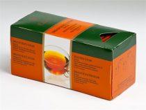 "EILLES Fekete tea, 25x1,7g, EILLES ""English Select Ceylon"""