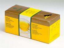 """EILLES Zöld tea, 25x1,7g, EILLES, """"Asian sun"""""""