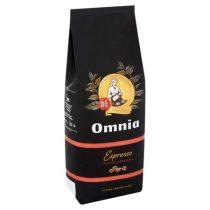 """DOUWE EGBERTS Kávé, pörkölt, szemes, olaszos pörkölésű, 1000 g, DOUWE EGBERTS """"Espresso"""""""