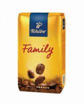 """TCHIBO Kávé, pörkölt, szemes, 1000 g,  TCHIBO """"Family"""""""