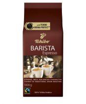 """TCHIBO Kávé, pörkölt, szemes, 1000 g, TCHIBO """"Barista Espresso"""""""