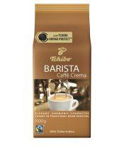 """TCHIBO Kávé, pörkölt, szemes, 1000 g, TCHIBO """"Barista Caffé Crema"""""""