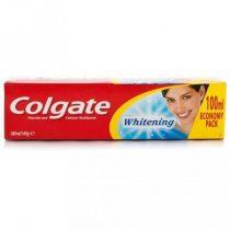 """COLGATE Fogkrém, 100 ml, COLGATE """"Whitening"""""""