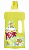MR PROPER Általános tisztítószer, 1 l, MR PROPER, citrom