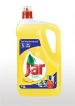 JAR Mosogatószer, 5 l, JAR, citrom
