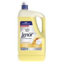"LENOR Öblítő, 5 l, LENOR  ""Summer"""