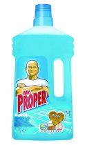 MR PROPER Általános tisztítószer, 1 l, MR PROPER, óceán