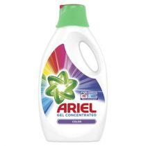 "ARIEL Folyékony mosószer, 2,2 l, ARIEL ""Color"""