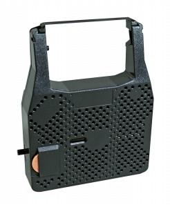 VICTORIA Festékszalag Canon AP1000 írógéphez, VICTORIA GR 155C, fekete