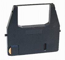 VICTORIA Festékszalag Canon AP100 írógéphez, VICTORIA GR 156C, fekete