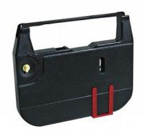 VICTORIA Festékszalag Sharp PA3000, 3100 írógéphez, VICTORIA GR 301C, fekete
