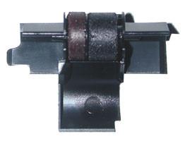 VICTORIA Festékhenger Epson IR40T számológéphez, VICTORIA GR 745, piros-fekete