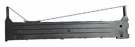 VICTORIA Festékszalag Epson DFX5000, 8000 mátrixnyomtatókhoz, VICTORIA, fekete