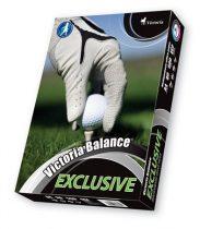 "VICTORIA Másolópapír, A4, 80 g, VICTORIA ""Balance Exclusive"""