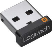 """LOGITECH USB-vevőegység, egérhez és billentyűzethez, LOGITECH """"Unifying"""""""