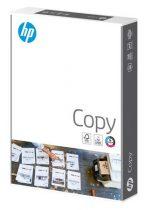 """HP Másolópapír, A4, 80 g, HP """"Copy"""""""