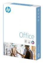 "HP Másolópapír, A4, 80 g, HP ""Office"""
