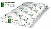 PRO-DESIGN Másolópapír, digitális, A3, 250 g, PRO-DESIGN