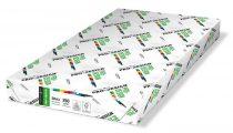PRO-DESIGN Másolópapír, digitális, SRA3, 450x320 mm, 250 g, PRO-DESIGN