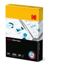 """KODAK Másolópapír, A4, 80 g, KODAK """"Office"""""""