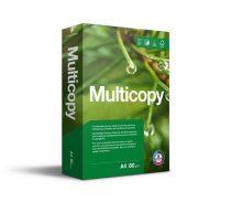 MULTICOPY Másolópapír, A3, 90 g, MULTICOPY