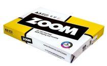 ZOOM Másolópapír, A3, 80 g, ZOOM