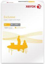 """XEROX Másolópapír, A4, 90 g, XEROX """"Exclusive"""""""