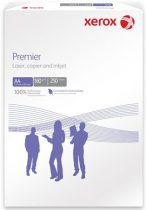 "XEROX Másolópapír, A4, 160 g, XEROX ""Premier"""