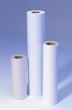 XEROX Plotterpapír, tintasugaras, A0+, 914 mm x 45 m x 50 mm, 90 g, XEROX