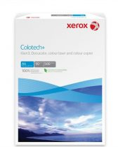"XEROX Másolópapír, digitális, A3, 90 g, XEROX ""Colotech"""