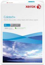 "XEROX Másolópapír, digitális, A4, 160 g, XEROX ""Colotech"""