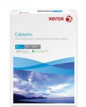"XEROX Másolópapír, digitális, SRA3, 450x320 mm, 90 g, XEROX ""Colotech"""