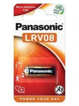 PANASONIC Elem, LRV08/1BE, 1 db, PANASONIC