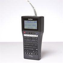 """BROTHER Elektromos feliratozógép, BROTHER """"PT-H500"""""""