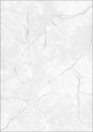 SIGEL Előnyomott papír, kétoldalas, A4, 90 g, SIGEL, szürke, gránit