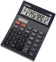 """CANON Számológép, asztali, 12 számjegy, környezetbarát, CANON """"AS-120"""""""