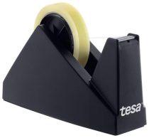 """TESA Csomagolószalag adagoló, asztali, TESA """"Easy Cut Economy"""""""