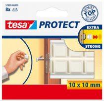 """TESA Védőütköző, TESA, """"Protect®"""", fehér"""
