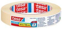 """TESA Festő- és mázolószalag, 19 mm x 50 m, TESA """"Standard 5085"""""""
