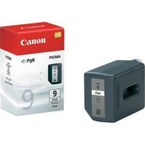CANON 2442B001 Clear Patron Pixma iX7000 nyomtatóhoz, CANON