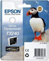 """EPSON Fényesség optimalizáló, EPSON """" SureColor SC-P400"""""""