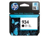 HP C2P19AE Tintapatron OfficeJet Pro 6830 nyomtatóhoz, HP 934 fekete, 400 oldal
