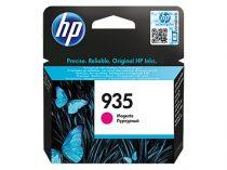 HP C2P21AE Tintapatron OfficeJet Pro 6830 nyomtatóhoz, HP 935, magenta, 400 oldal