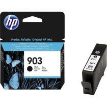 HP T6L99AE Tintapatron OfficeJet Pro 6950, 6960, 6970 nyomtatókhoz, HP 903 fekete